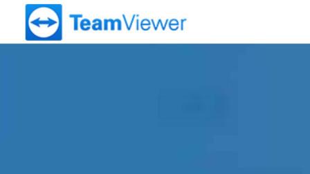 粉丝答疑,teamviewer 远程控制免费软件安装指南