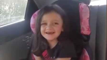 五岁自闭症女孩首次发声,竟说出了这两个字,母亲听后难过大哭