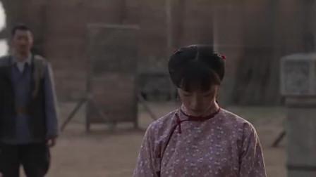 兵出潼关麦香在方家任劳任怨方振东却对她没感觉虐心