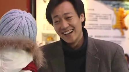 中国式结婚:磨难过后二人终于发现不合适,这是见过的最和平分手