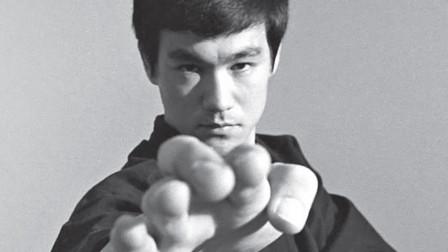 初心不变,李小龙截拳道的当代武者!