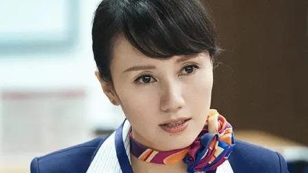 星映话 | 专访袁泉,演员面对的困惑和大家都一样