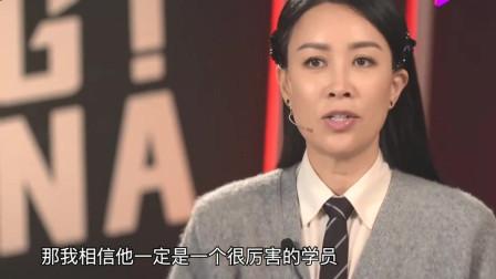 中国好声音:王力宏谈唱歌发音周杰伦的发音才是艺术家