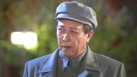 外交风云 25 陈毅激辩赫鲁晓夫
