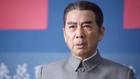 外交風云 29 周總理演講粉碎謠言,出訪中途獲意外收獲