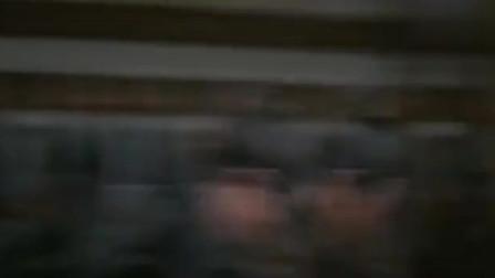 惊艳荧屏的一部邵氏武侠片,画面很精彩,如今难以复制