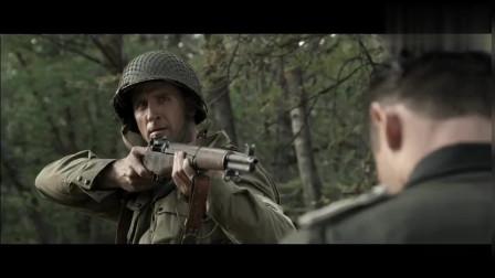 又一部经典战争片《冰雪勇士2》,绝对会成为你的福利!
