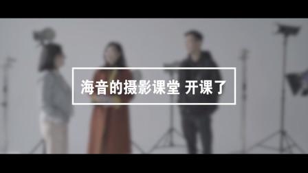 肿瘤妇女到女神张曼玉,这个哥大中国学霸的镜头里,每个人都很美