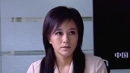 天道:欧阳质问乐圣:如果你败诉呢?林雨峰:那我从9楼跳下去!