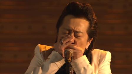 听了这么多年,《我的一个道姑朋友》居然是翻唱自日本,原唱更好听!