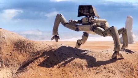 CGI 3DAI 人工智能