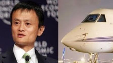 两位大佬杠上了,马云出三亿刘强东出四亿,究竟为了什么事?