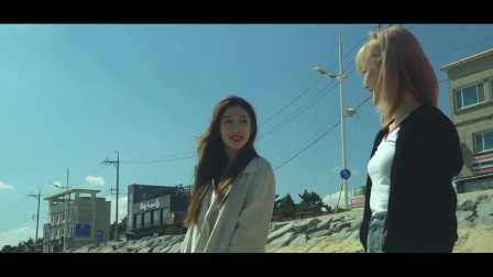 「MV」Nunkunnara , Sirin, - Dear Friend (最好的朋友)