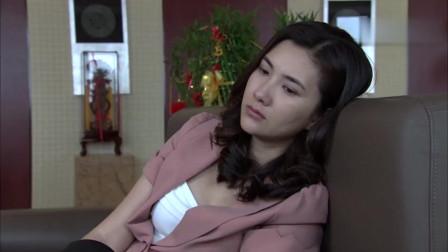 正阳门下:苏萌大舅正急着出手呢,不料恶毒女竟往枪口撞!