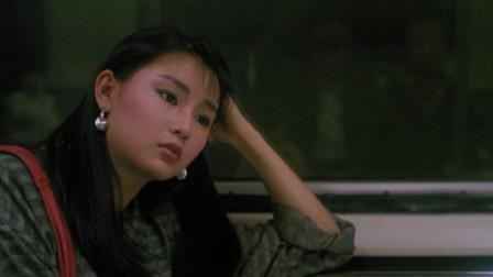陈瑞这首《离别的车站》,感人的歌词,唱哭了多少在车站离别的人