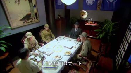 新四军美女暗中埋伏,仅凭一人打得日本鬼子死伤惨重