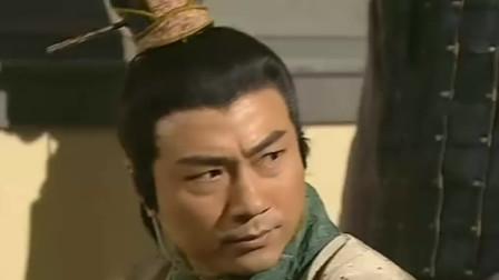 [楚汉骄雄]大家以为韩信怀恨在心不肯出兵救刘邦,原来另有隐情