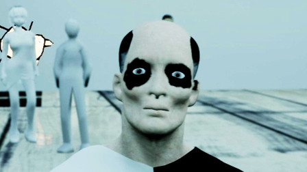 苏神解说《沙雕之路》第二期:沙雕的人最终就是这个下场