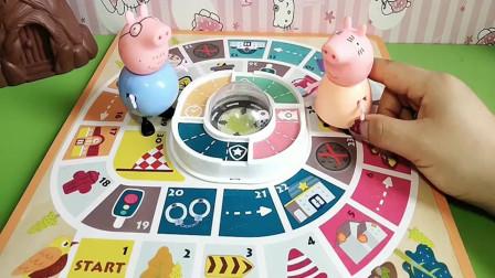 你们会帮助猪妈妈赢得比赛吗?