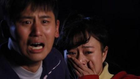 秋瓷炫生完孩子就被抢救!于晓光直呼崩溃,于爸直接坐倒在地