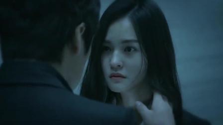 吸血鬼侦探:尹山的位置被发现,一下子来了那么多人