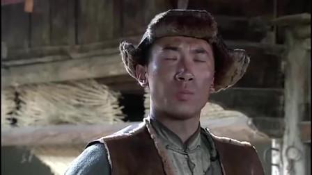 二炮手:没有金刚钻就别揽瓷器活,黄哥打脸了吧,影帝大嘴抢镜
