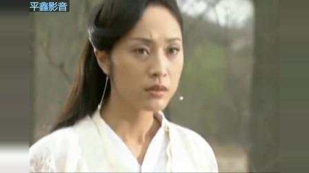2001版《新楚留香》片尾曲《飞鸟》任贤齐,经典老歌,回味无穷
