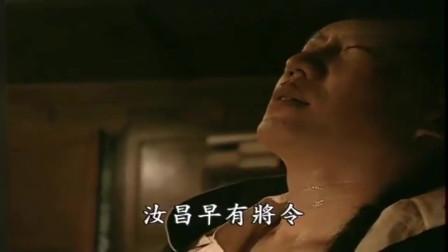 走向共和:李鸿章夜访北洋水师,怒从心起!