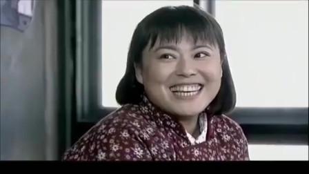 金婚:文丽怀了孩子,佟志顿时化身家庭煮夫,宠妻无度!