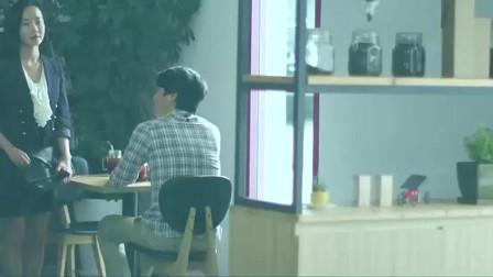 韩国伦理片情事~丈夫出轨舞蹈老师被媳妇得知~面对这么漂亮的媳妇真是不知足~