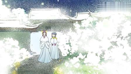 邪王的绝世毒妃:傲娇王爷居然也懂浪漫,这也太美了吧!