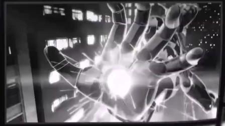 神奇宝贝-5只自带炮台的宝可梦,最后一直竟然敢挑战超梦?