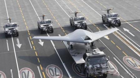攻击-11性能怎么样,是一款隐身无人机?布局有什么优点?
