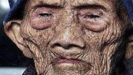 """世上最""""长寿""""的老人,竟活到了443岁,就在我国的福建省"""
