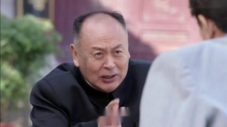 外交风云:万隆会议收获不小啊!连美国也破天荒的同意与中国谈判