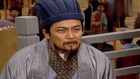 三国演义:刘备称帝后第1件事, 就是替关羽报仇, 举倾国之兵攻伐东吴, 以雪此恨