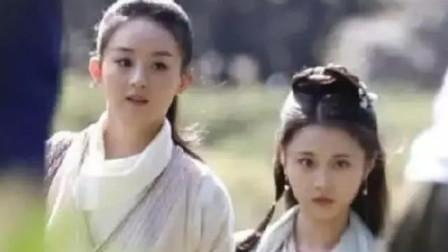 《有翡》剧照流出,王一博帅气十足,赵丽颖却被女二秒杀