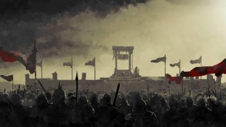 中国历史上有一个王朝,一直没有被承认,但确实存在过?