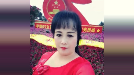 缘生要义摄像zhanghongaaa上传精彩现代集体健身舞原创