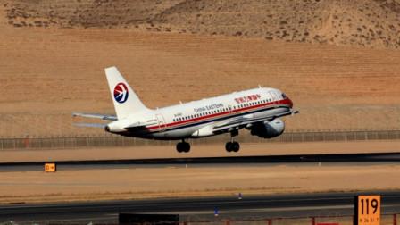 中国唯一没有国际机场省会,出国得去隔壁省,如今即将开国际航线
