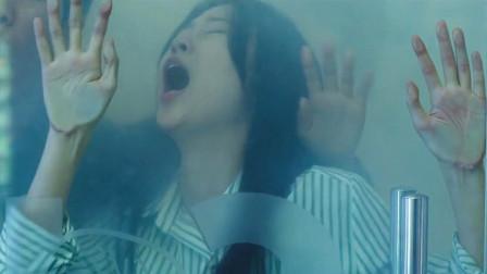 继《釜山行》后,韩国又一部高口碑灾难片,一上映就获得票房冠军