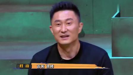 我要打篮球:答案成首场MVP,广东男孩的拼劲和顽强!