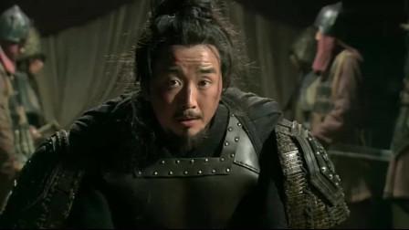 大秦帝国:长平之战大捷后,秦军输得最惨的一次,没了武安君这仗没法打