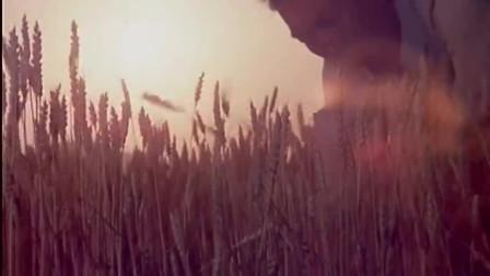 经典电影《咱们的牛百岁》主题曲《双脚踏上幸福路》,你还记得吗