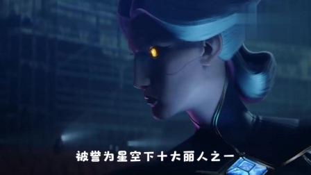 玄幻小说八大妖女榜(上):狐族霸占两席之地,运气妖孽实力强悍