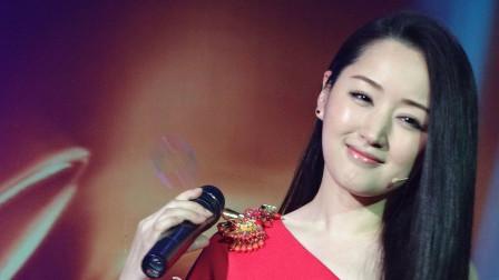 作者谈杨钰莹的《我在春天等你》,为歌迷而写,难怪粉丝听了会哭