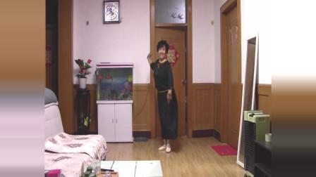 《开心锅庄》--平凡歌舞