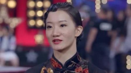 华家班车手炫技表白祖国