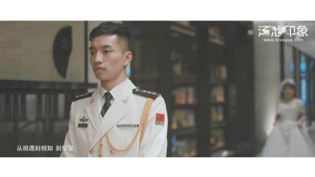 TC FILM 2019_10_06@圣和府邸酒店 现场剪辑