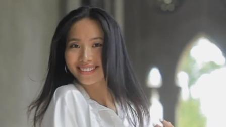 """女嘉宾不甘平庸追求新鲜,但临近30岁的她有一些""""恋爱焦虑"""" 新相亲大会 第二季 20191006"""